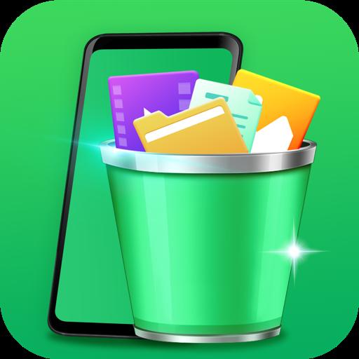 每日清理大师appv1.8.0