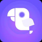 声呐语音app