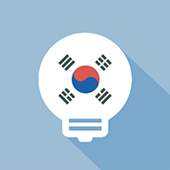 莱特韩语背单词app