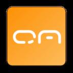 筑眠appv1.0.5