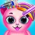 猫咪理发店v1.1