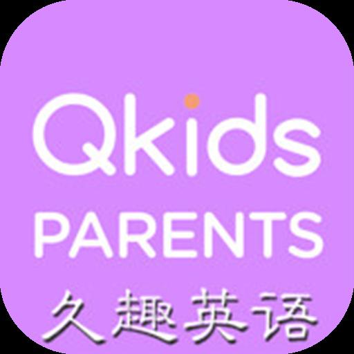 久趣英语app