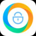 91锁屏app