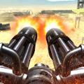 火炮发射新模拟枪2021