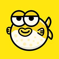 番鱼自习室app