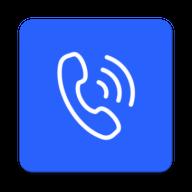 抖铃音app