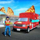 披萨快递男孩v1.3