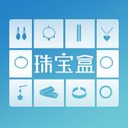 珠宝盒app
