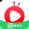 爱奇艺随刻app