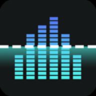 音频音乐剪辑器app