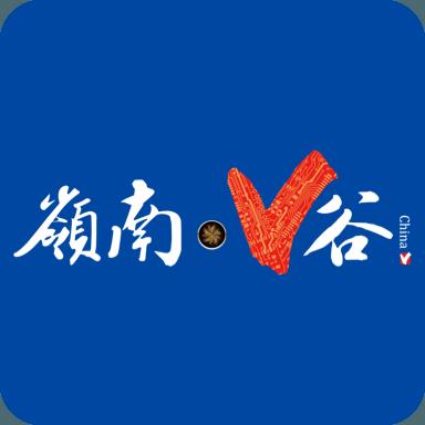 智慧V谷app