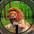 野外狩猎模拟器2020