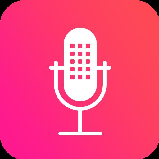 语音倒放挑战app