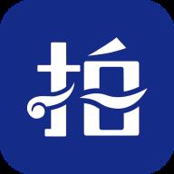 珍惠拍app