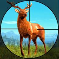 狙击手动物狩猎2020