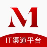 麻辣商聊app