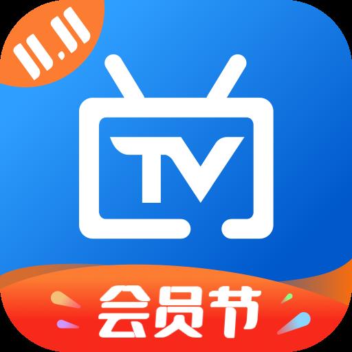 电视家手机版最新app