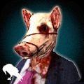 逃离猪头人医院