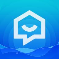 楼房网app