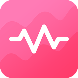 音频提取助手appv1.1.0
