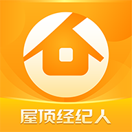 屋顶经纪人app