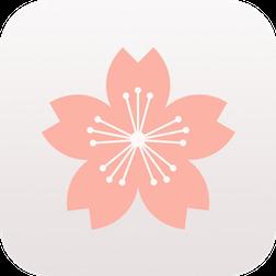日语模考app
