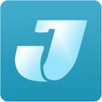 时光自律app