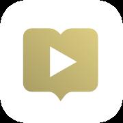 视频书app