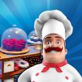 虚拟超级厨师v1.0