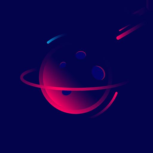 福利星球appv1.0