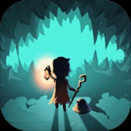 提灯与地下城破解版 v0.1.7