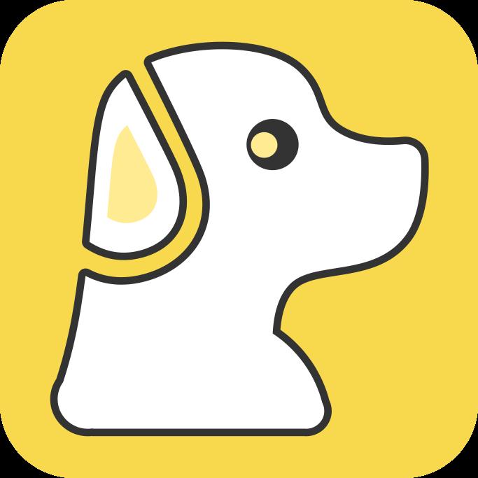 宠物伴你appv1.0.0