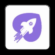 心动几何appv1.0.0