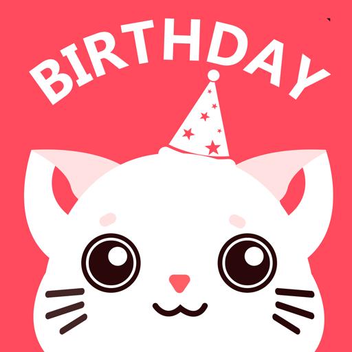 生日提醒大师app