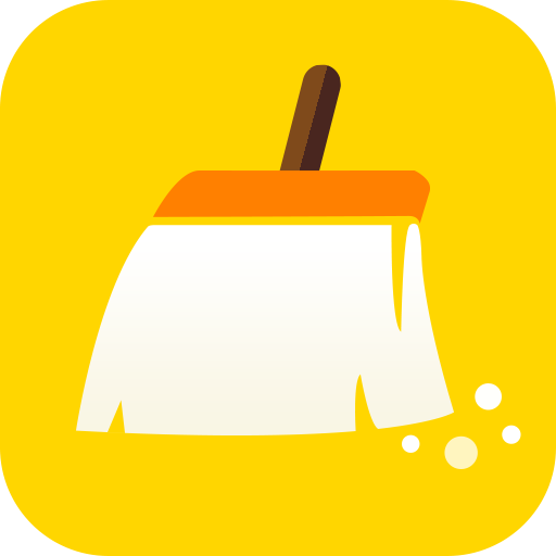 手机万能清理大师app