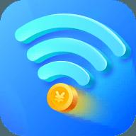 WiFi得宝app