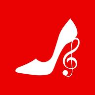 鞋材宝app