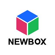 新盒配送app