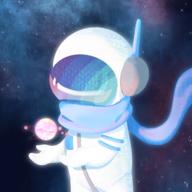 星遇 v1.0.2