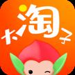大淘子app v0.0.6