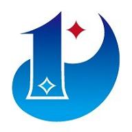 壹嘉招投标app
