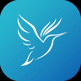 翠鸟AI v0.1.2