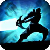 暗影战斗英雄 v3.1