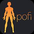Pofi无限人偶app