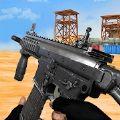 疯狂反恐狙击手v1.0.1