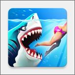 饥饿鲨世界无限金币钻石版