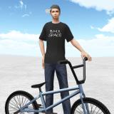 自行车世界2020