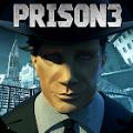 逃生游戏监狱历险记3