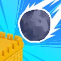 城堡攻击空闲v1.0.3