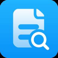 17作业网修改器_拍照搜题app免费下载-拍照搜题(秒出答案)2021最新手机版下载v3.30 ...